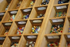 beads (5)