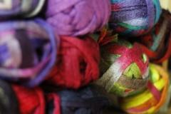 wool (2)